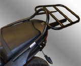 FZ8 Luggage Rack/Carrier